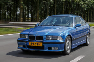 best fast cars