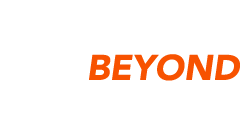Beyond the Showroom