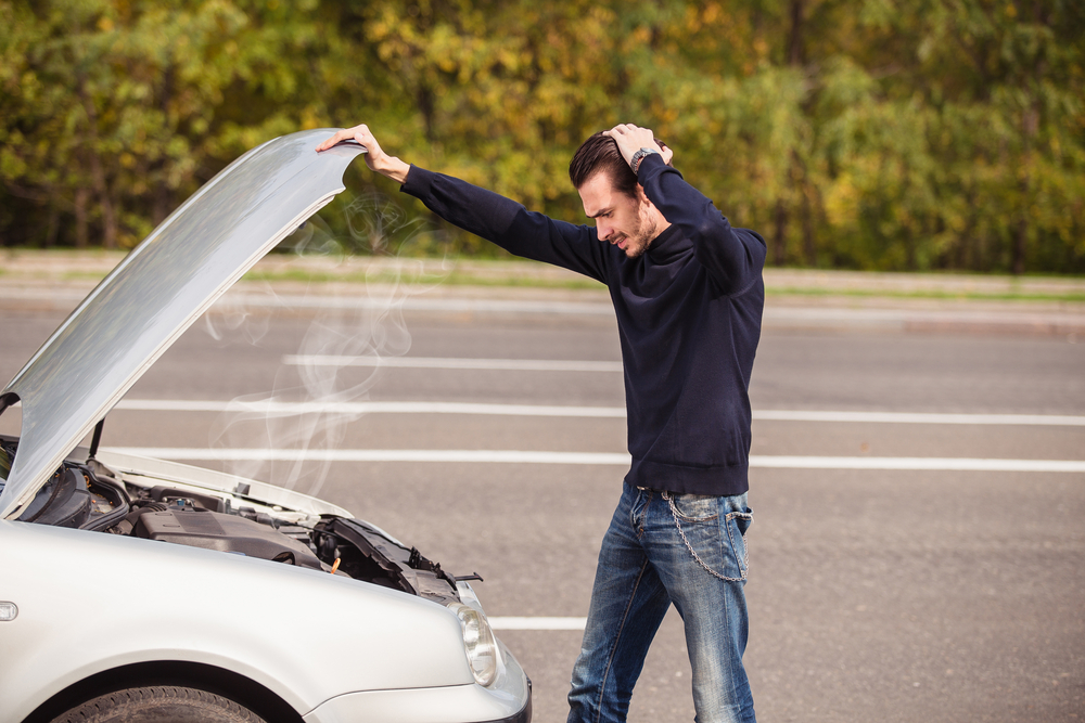 Are Extended Car Warranties Worth It?