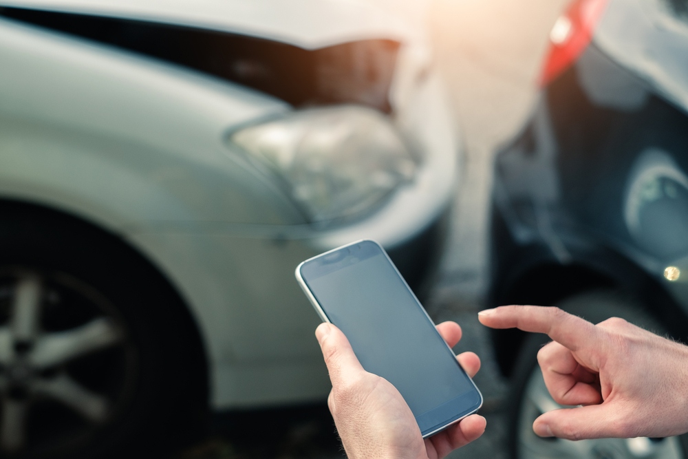 5 Tips for Buying a Car That Was in an Accident