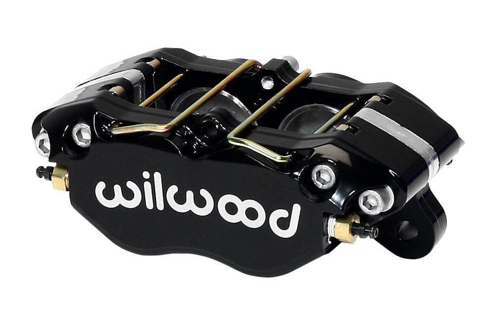 Wilwood Brakes Product: Pros And Cons
